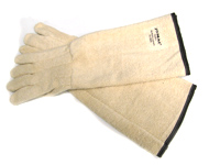 Terry Cloth Autoclave Gloves