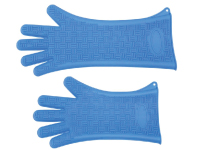 Silicone Heat Glove